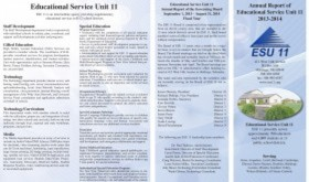 Annual-Report-Brochure2013-14-1-280x165