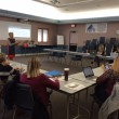 December_Counselor_Meeting2