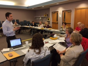 2015-10-01_Counselor_Meeting