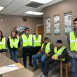 9th Grade Business Tours